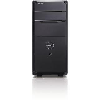 Dell Vostro 460 i5-2400 4096MB 1,5TB DVD-RW W7Pro 64Bit