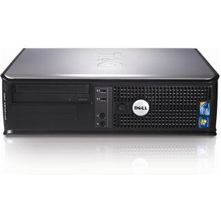 Dell Optiplex 380 MT E6700/2048MB/250GB/W7