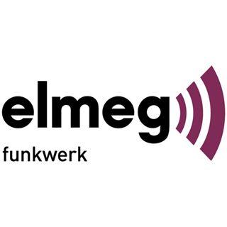 Elmeg hybird Lizenz Upgrade: 5 SIP channels (trunk)