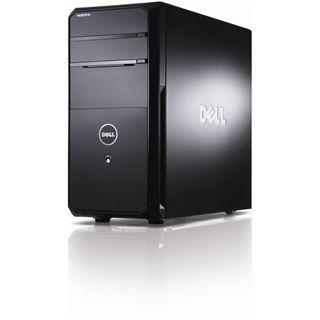 Dell Vostro 460 i7-2600/8192MB/1,5TB/W7 Pro