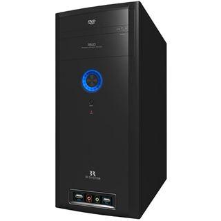 Intel Core i5-2500 4096MB 500GB DVD-RW (PC-Office)