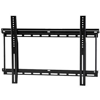 Ergotron 60-614 Neo-Flex UHD Wandhalterung schwarz