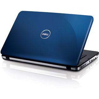 """Notebook 15,6"""" (39,60cm) Dell Vostro 1015 M900/1GB/160GB/Webc/Blue/FD"""