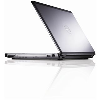 "Notebook 15,6"" (39,60cm) Dell Vostro 3550 -Silver- i5-2410M/4096MB/500GB W7 Pro"