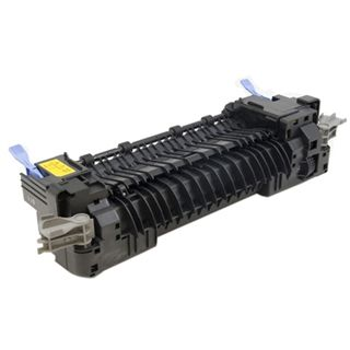 Dell U592F 5110CN FUSER KIT