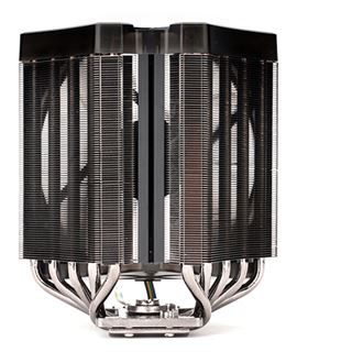 Zalman CNPS11X Extreme Tower Kühler
