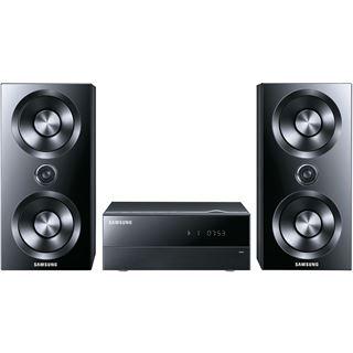 Samsung MM-D530D +iPod +USB DVD M-HiFi