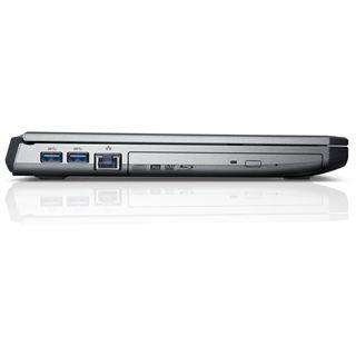 """Notebook 13,3"""" (33,78cm) Dell Vostro 3350 -Silver- Windows7-Home"""