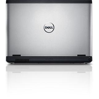 """Notebook 13,3"""" (33,78cm) Dell Vostro 3350 -Silver-"""