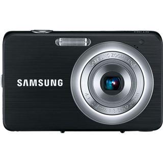 Samsung ST30 10.0/ 3.0/28 bk