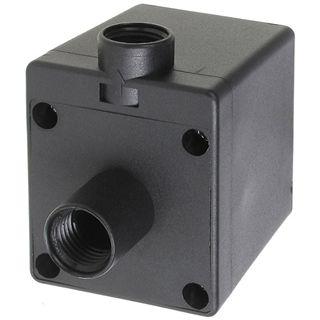 EK Water Blocks EK-DCP 2.2 Pumpe