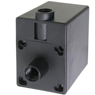EK Water Blocks EK-DCP 4.0 Pumpe