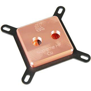 EK Water Blocks EK-Supreme HF Full Copper