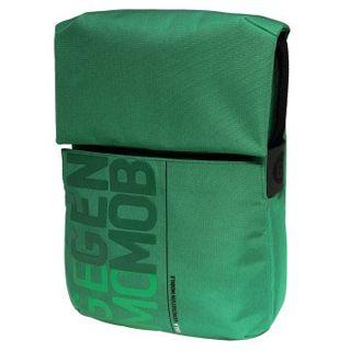 Golla Laptop G Bag - DELTA - grün