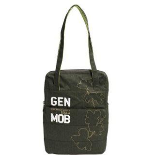 Golla Laptop Bag Lite Style - SAGA - olivgrün