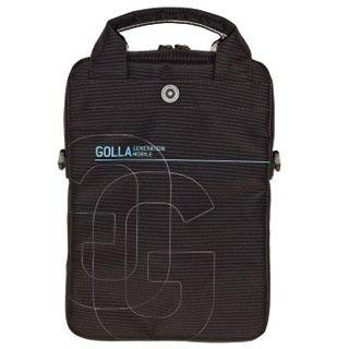 """Golla Laptop Bag Lite Style - für 11.6"""" - braun"""
