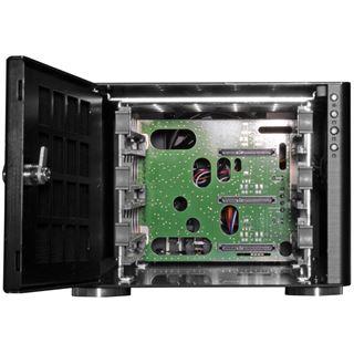 "Lian Li EX-303 3.5"" (8,89cm) eSATA/USB 3.0 schwarz"