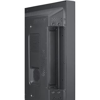 "40"" (101,60cm) Samsung SyncMaster 400MX-3 schwarz 1920x1080 2xHDMI 1.3/1xVGA/1xComposite Video/1xDVI/1xDP"