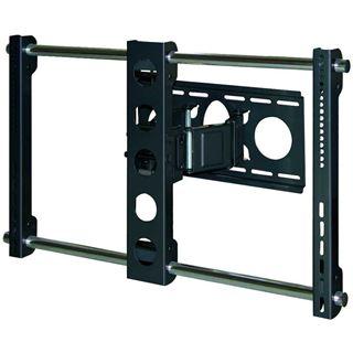 """Equip LevelOne LCD Wandhalterung 76,2-160cm (30""""-63"""") neig-/schwenkbar"""