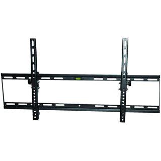 """Equip LevelOne LCD Wandhalterung 76,2-160cm (30""""-63"""") neigbar"""