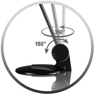 Speedlink Pure Desktop Voice Micro