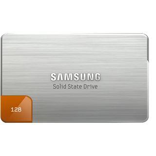 "128GB Samsung 470 Basic Series 2.5"" (6.4cm) SATA 3Gb/s MLC asynchron (MZ-5PA128/EU)"