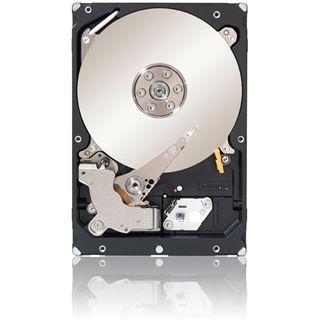 "500GB Seagate Enterprise Capacity 3.5 HDD ST500NM0011 64MB 3.5"" (8.9cm) SATA 6Gb/s"