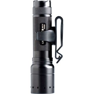 Zweibrüder LED LENSER Intelligent Clip für P7, T7