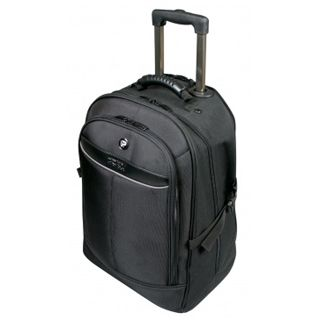 Port Manhattan II backpack Trolley 15,6""