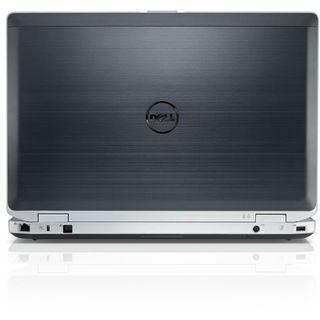 "Notebook 15,6"" (39,62cm) Dell Latitude E6520 i5-2410M/4096MB/320GB/40cm (15,6"")/W7 Pro. 3yr vor Ort Service (NBD)"