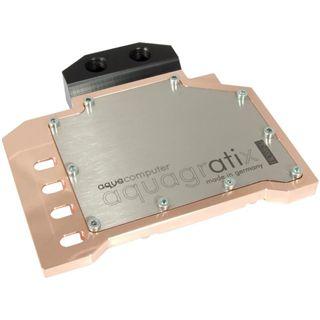 aqua computer aquagrATIx für HD 6850 (Barts Pro)
