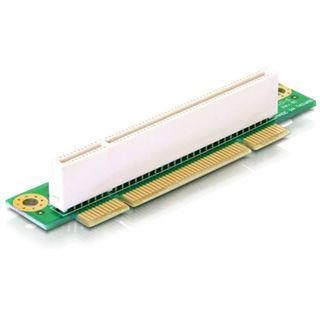 Delock PCI Erweiterungskarte für PCIe (89086)