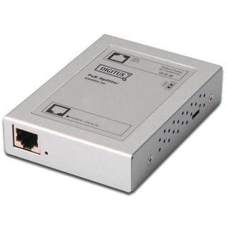 Digitus PoE/EoP DN-95203 PoE Splitter