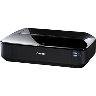 Canon PIXMA iX6550 Tinte Drucken USB 2.0