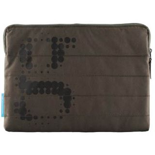 "Golla Laptop Slim Sleeve - LEMMY MAC Air 13"" - braun"
