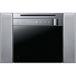 Samsung HT-D7100 HOME THEATRE SYSTEM 3