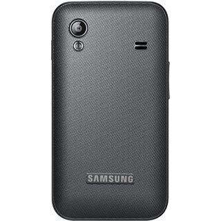 Samsung Galaxy Ace S5830 TakeThat-Edition