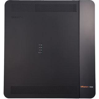 Samsung OS7030 System,