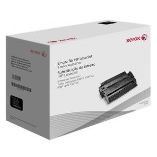 Xerox Toner 106R01622 schwarz