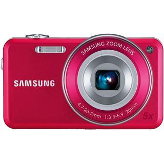 Samsung - EC-ST95ZZBPPE3 - Kamera
