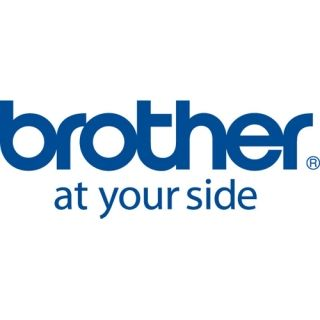 "BROTHER Typenrad Prestige 1012 ""F"""