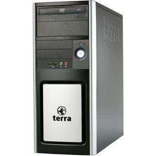 Terra PC-BUSINESS 6000 i2400/4GB/500/±RW/W7P vPro