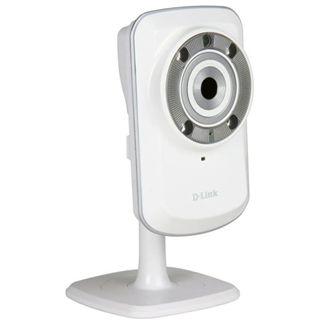 mydlink Wireless N Internet/Scecurity Camera Day und Night