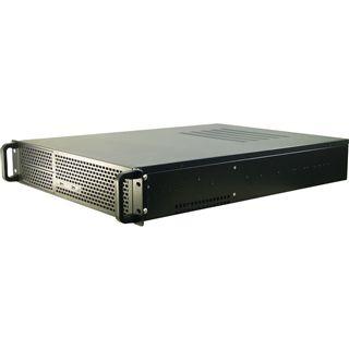 Inter-Tech IPC 2U-2129L 2HU Server Long