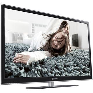 "59"" (150cm) Samsung PS-59D6910 3D PLA 600 FHD 150"