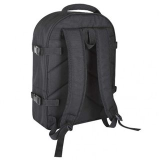 "Techair NB Back Pack Series 3 bk(15,6"") TAN3711"