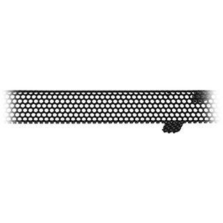 BitFenix Mesh-Stripes schwarz Blenden für Shinobi (BFC-SNB-150-KX-SP)