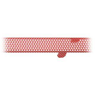 BitFenix Mesh-Stripes rot Blenden für Shinobi (BFC-SNB-150-RX-SP)