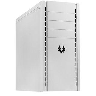BitFenix Shinobi Core USB 3.0 Midi Tower ohne Netzteil weiss