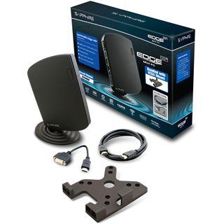 Sapphire Mini PC EDGE-HD2 OS R